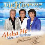 Aloha He, Stern der Südsee - Flippers