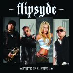 State Of Survival - Flipsyde