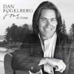 Love In Time - Dan Fogelberg