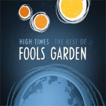 High Times - Best Of - Fool