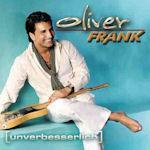Unverbesserlich - Oliver Frank