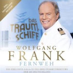 Fernweh - Wolfgang Frank
