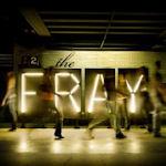 The Fray - Fray