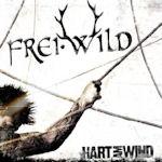 Hart am Wind - Frei.Wild