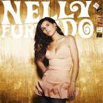 Mi plan - Nelly Furtado