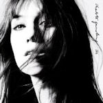 IRM - Charlotte Gainsbourg
