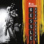 Gessle Over Europe - Per Gessle