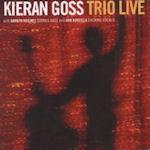 Trio Live - Kieran Goss