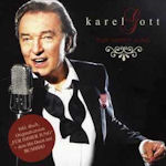Für immer jung (2009) - Karel Gott
