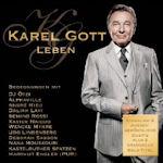 Leben - Karel Gott