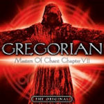 Masters Of Chant Chapter VII - Gregorian