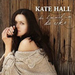 Der Himmel um die Ecke - Kate Hall