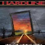 Leaving The End Open - Hardline