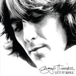 Let It Roll - The Songs Of George Harrison - George Harrison
