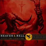 The Devil You Know - Heaven And Hell