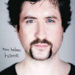 Home - Tom Helsen