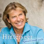 Komm mit mir - Hansi Hinterseer