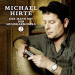 Der Mann mit der Mundharmonika 2 - Michael Hirte