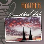 Himmelhoch High - Höhner
