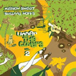 Under The Covers Vol. 2 - {Susanna Hoffs} + {Matthew Sweet}