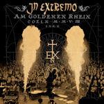 Am goldenen Rhein - In Extremo