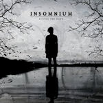 Across The Dark - Insomnium
