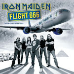 Flight 666 - Iron Maiden
