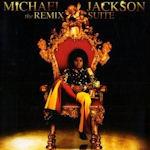 The Remix Suite - Michael Jackson