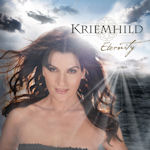 Eternity - Kriemhild
