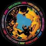 Kings And Queens - Jamie T
