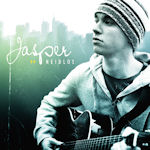 Neidlos - Jasper