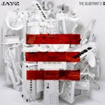 The Blueprint 3 - Jay-Z