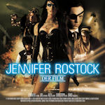 Der Film - Jennifer Rostock