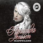 Happyland - Amanda Jenssen