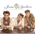 Lines, Vines And Trying Times - Jonas Brothers