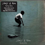 Riceboy Sleeps - {Jonsi} + Alex