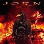 Spirit Black - Jorn