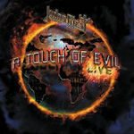 A Touch Of Evil - Live - Judas Priest