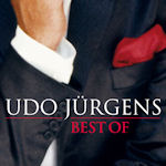 Best Of - Udo Jürgens