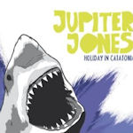 Holiday In Catatonia - Jupiter Jones