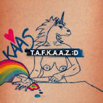 T.A.F.K.A.A.Z. :D - KAAS