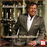 Besinnliche Weihnachten - Roland Kaiser