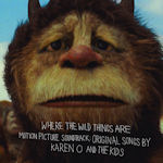 Wo die wilden Kerle wohnen (Soundtrack) - {Karen O} + the Kids