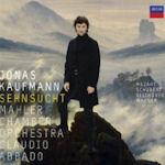 Sehnsucht - Jonas Kaufmann