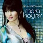 Freudentränenmeer - Mara Kayser