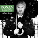 Winter Songs - Ronan Keating