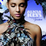The Element Of Freedom - Alicia Keys