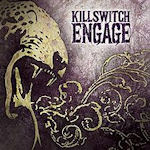 Killswitch Engage (2009) - Killswitch Engage