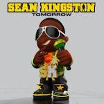 Tomorrow - Sean Kingston