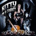 Horror Express - Kitty In A Casket